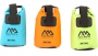 Сумка Aquamarina Dry Bag Mini Random (3-4л